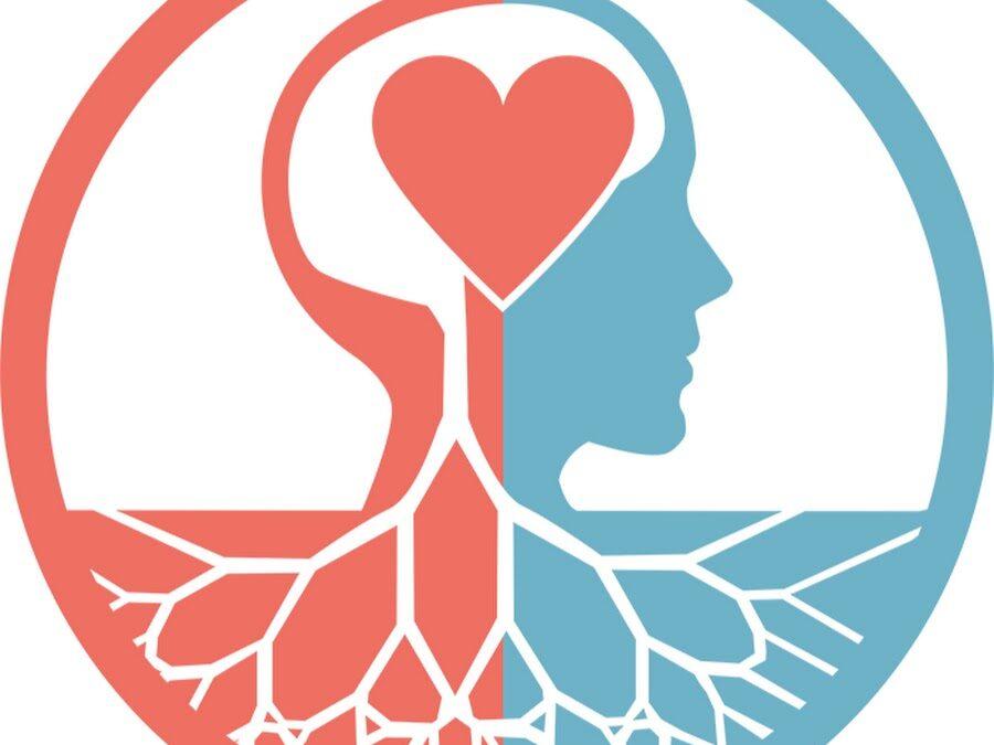 Organic Intelligence Logo
